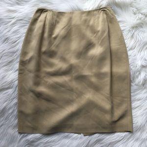 Ellen Tracey Skirt